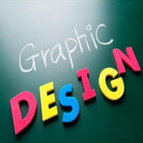 desain grafis jurusan apa apa perbedaan teknik informatika teknik komputer dan