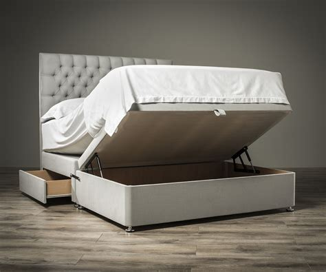 ottoman fold out bed fold out ottoman bed style house plan and ottoman best