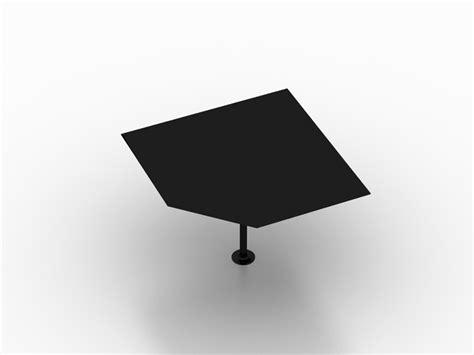 Meja Setrika Futura beli meja partisi toko furniture dengan harga murah
