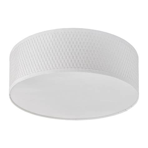 Alang Ceiling Light by Al 196 Ng Ceiling L 18 Quot