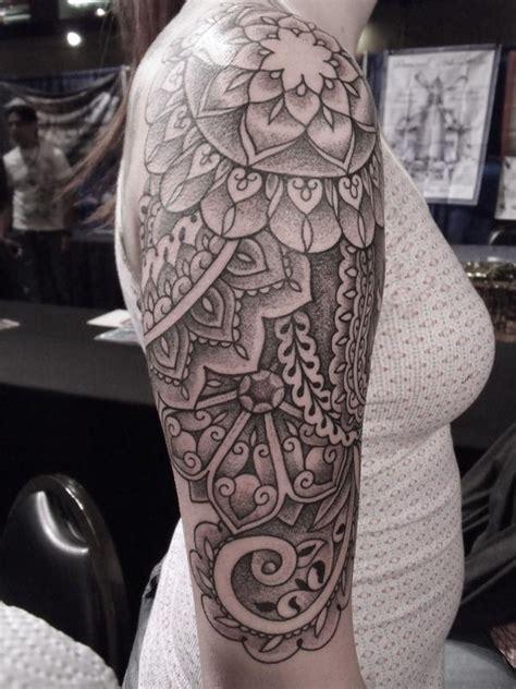 tattoo sleeve inspiration tattoo inspiration worlds best tattoos tattoos dan