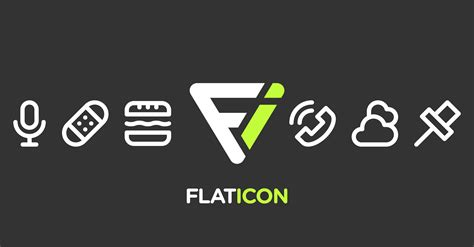 design icon flaticon app for macos flaticon