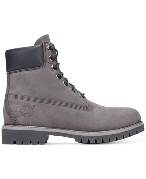 Boots Grey mens grey boots coltford boots