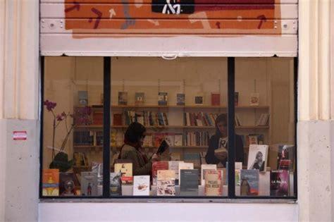 librerie indipendenti foto dalle stelle alle onde ecco le librerie indipendenti