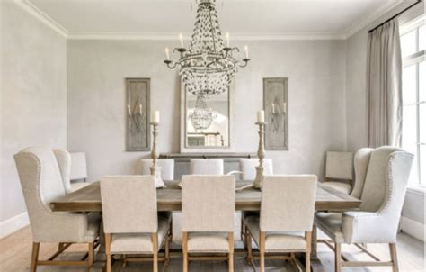 dining room lighting trends 2017 progress lighting the top trends of 2016 dining room