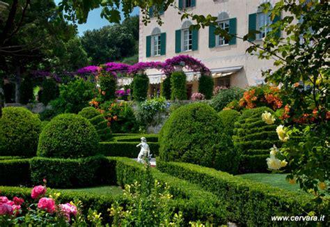 il giardino italiano il giardino dell abbazia vince il primo premio 232 il pi 249