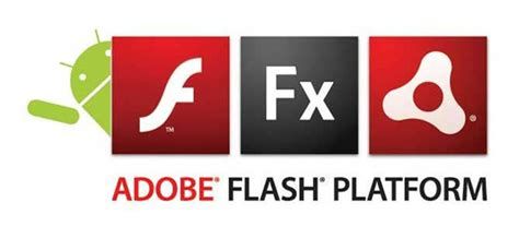 adobe flash for android plugin 187 informatica cromysat