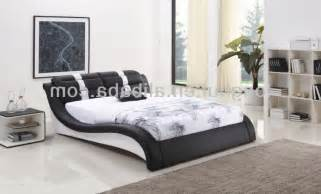 Home Furniture Pakistan Furniture Every Thing About Chiniot Www Chiniotcity