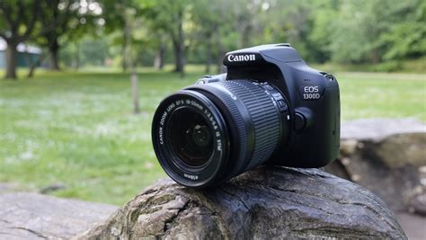 Dslr Canon 1300d canon eos rebel t6 rocks or check out the buyer s
