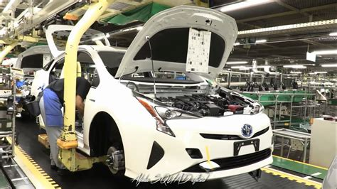 toyota product line 2017 toyota prius all new toyota prius 2017 production