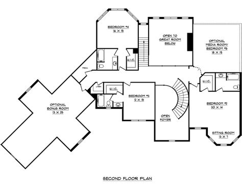brentwood floor plan 17 top photos ideas for brentwood floor plan kaf mobile homes 58555