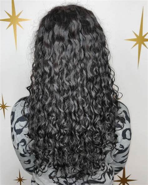 2015 modern curly perm brands for afro textured hair 50 gorgeous perms looks say hello to your future curls