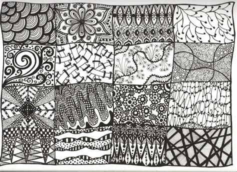 zentangle design zentangle wallpaper doodles zentangles pinterest