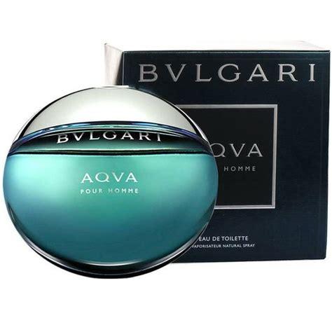 Parfum Bvlgari Aqva perfume bvlgari aqva eau de toilette masculino 100ml no