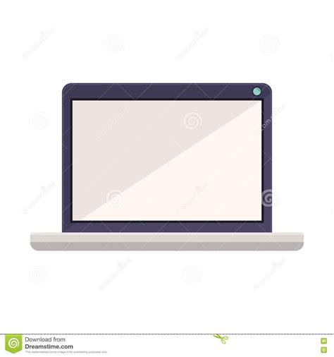 minimalist laptop 100 minimalist keyboard best bluetooth keyboards