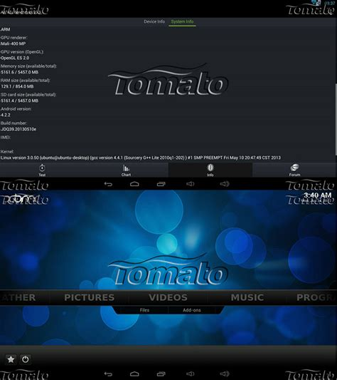 full hd video player for android full hd media player xbmc android 4 2 tv box jailbreak box