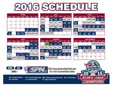 printable patriots schedule 2016 patriots 2016 schedule calendar template 2016