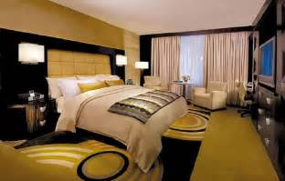 Master Bedroom Decorating Ideas 2013 by Best Design Master Bedroom Decorating Ideas 2013 Master