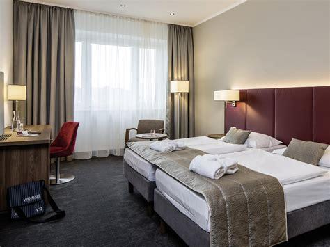 gablerbrã u hotell i salzburg 214 sterrike boka hotell billigt boende