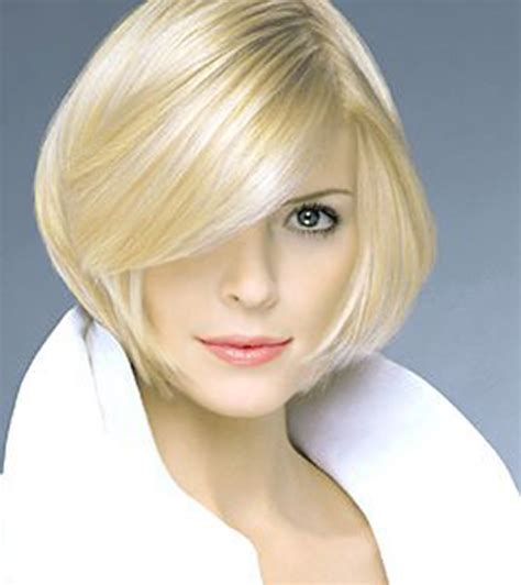 Pictures Of Short Straight Haircuts 2012 2013 Short | pictures of short straight haircuts 2012 2013 short
