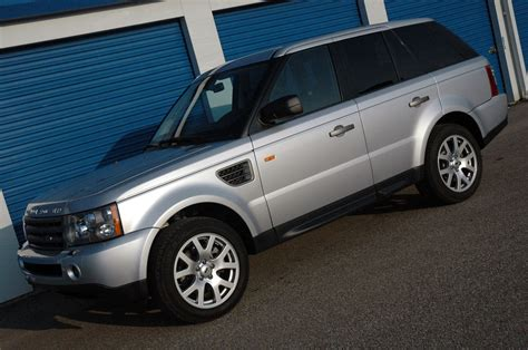 accident recorder 2008 land rover lr2 parental controls service manual first drive 2008 range rover sport autoblog first drive 2008 range rover