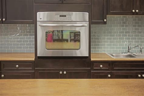kitchen splash guard ideas kitchen splash guard ideas 100 kitchen splash guard ideas
