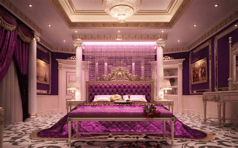 Royal Bedroom Pictures 29 Amazing Royal Bedroom Ideas Decor Lovedecor