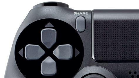 Stick Ps 2 Stick Playstation 2 Lu Transparan Murah playstation 4 in un nuovo le caratteristiche chiave dualshock 4 videoludica 2 0
