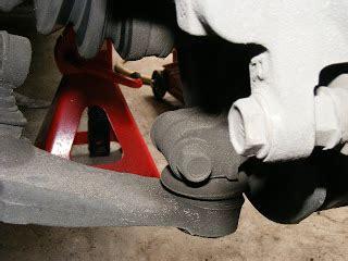 Karet Boot Cakram lumasin karet karet kaki depan aerio