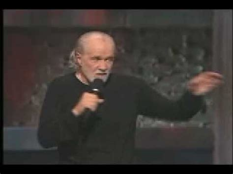 george carlin you are all diseased 1999 full movie george carlin you are all diseased 1999 bullsht youtube