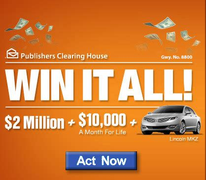 Www Pch Instant Games - pchgames com pch games instant win games and 10 million sweepstakes