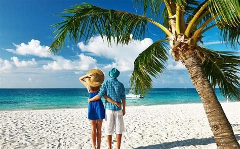 maldives best beaches best beaches in maldives for your honeymoon