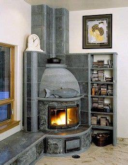 Soapstone Fireplaces - tulikivi soapstone fireplaces tulikivi soapstone