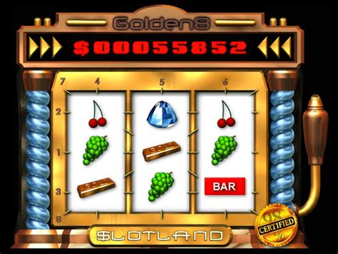 How To Play Slot Machines And Win Money - play golden8 fruit machine win slot bonus slot machine