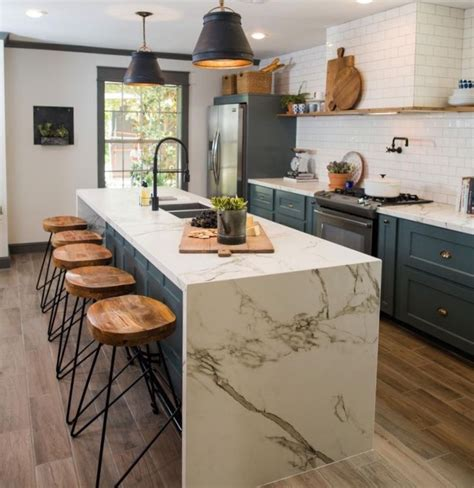 Home Goods Kitchen Island Timber Amp Metal Barstool Mango Wood Industrial Kitchen