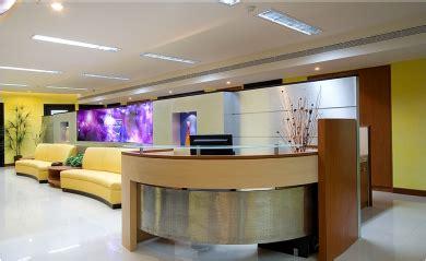 interior design correspondence course correspondence course of interior design sanskruti