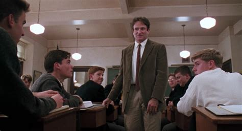 Dead Poets Society Seize The Desk Pop Chassid Dead Poets Society Standing On Desks