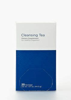 Detox Teas To Help You Get Morphine by Weight Loss Tea Need To Lose Weight And Detox Tea On