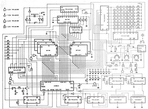 wiring diagram capacitor bank wiring car wiring diagrams