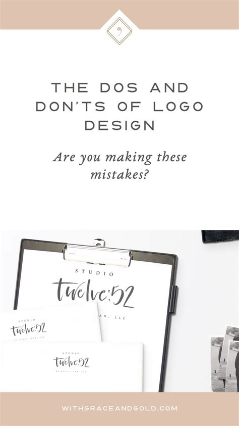 the dos and don ts of dark web design webdesigner depot 17 best images about style guide logos on pinterest