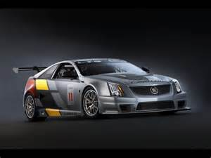 Are Cadillac Cts Cars Cars Hd Wallpapers 2011 Cadillac Cts V Coupe Racecar