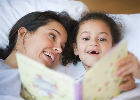 Bed Time Story by Bedtime Stories The Key To A Better Night S Sleep For