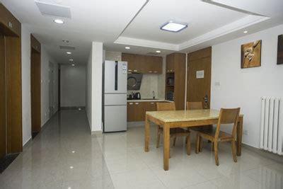 Mba Apartments Suzhou by 서안교통리버플대학 Xi An Jiaotong Liverpool