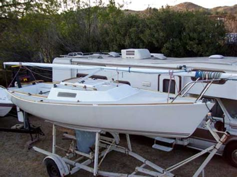sailboats you can live on for sale j 22 sailboat for sale