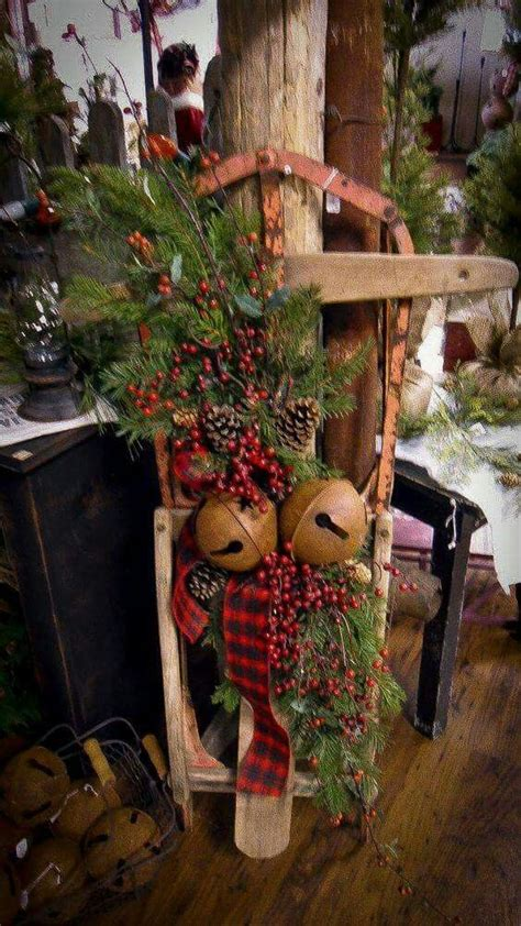 Primitive Outdoor Decor by 1000 Ideas About Primitive Outdoor Decorating On