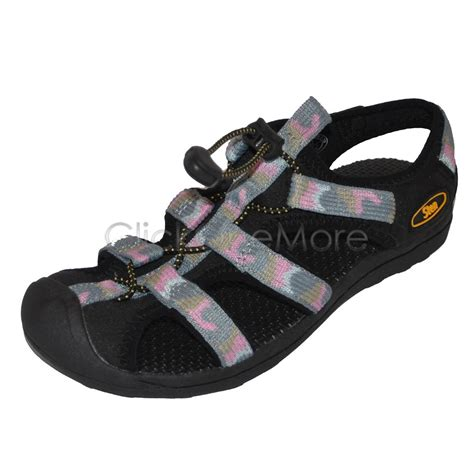 most comfortable hiking sandals mx womens sport sandals summer hiking trekking