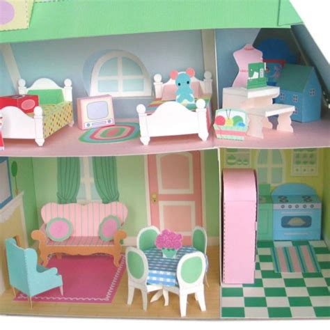 lalaloopsy dolls house furniture lalaloopsy dolls house furniture 28 images crafts dollhouse sale wooden doll