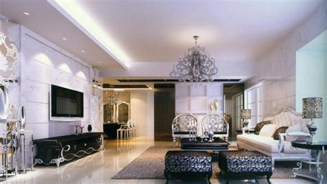 neoclassical decorating style architecture decorating ideas neoclassical living room interior photo