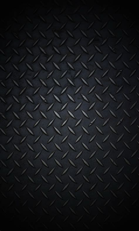 wallpaper asus 480 x 800 windows phone 480 215 800 wallpaper 628 daily mobile