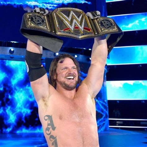 aj styles tattoo meaning aj styles chion pictures to pin on